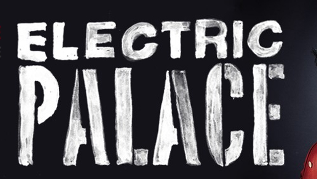 electricpalace