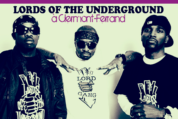 Lords-Of-The-Underground