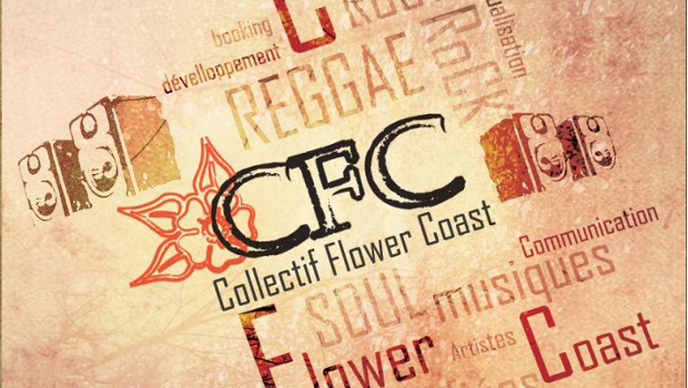 collectif flower coast
