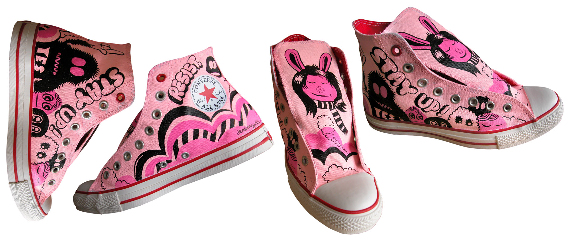 converse_RedxJeremyville_lowres