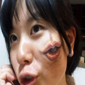 body-art-realiste-Choo-San-11