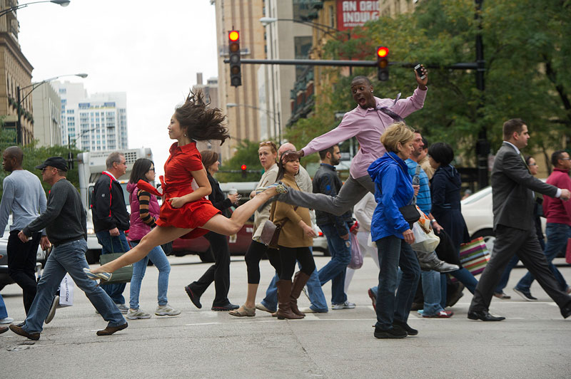 dancers-among-us-in-chicago-angela_dice-and-demetrius-mcclendon