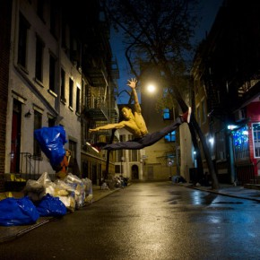 dancers-among-us-minetta-lane-nyc-alex-wong