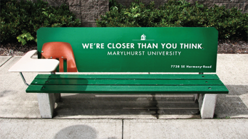 universite-street-marketing-banc-500x281