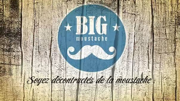 big-moustache-us