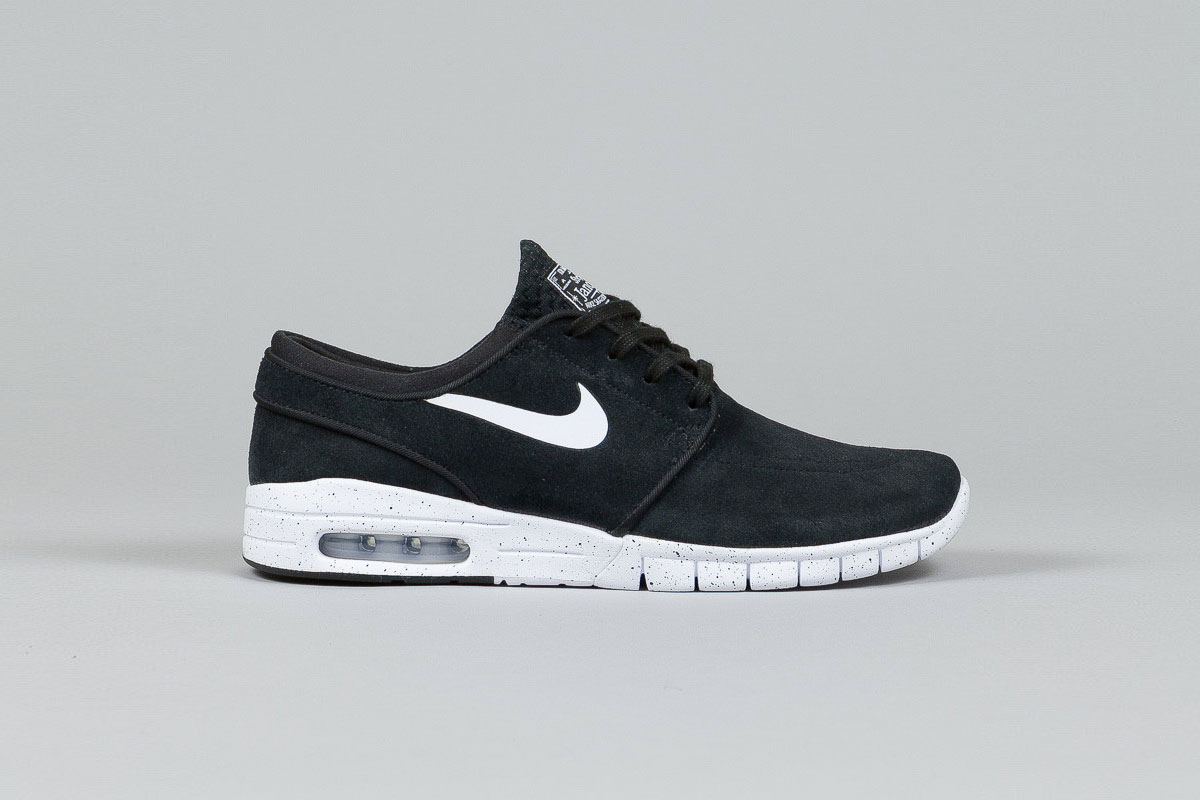 nike air max stefan janoski. Black Bedroom Furniture Sets. Home Design Ideas