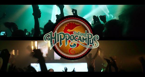 hippocampus-covers