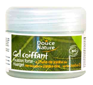 gel-coiffant-douce-nature