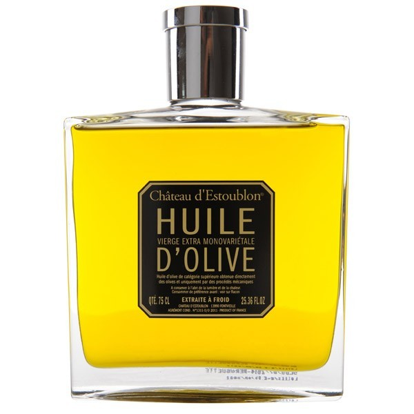 huile-d-olive-flacon-couture