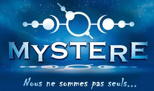 mystere-vod