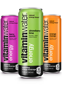 vitaminwater_energy_large