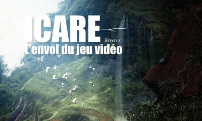 Icare_Mag