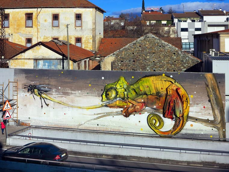 Bordalo-II-street-art-4