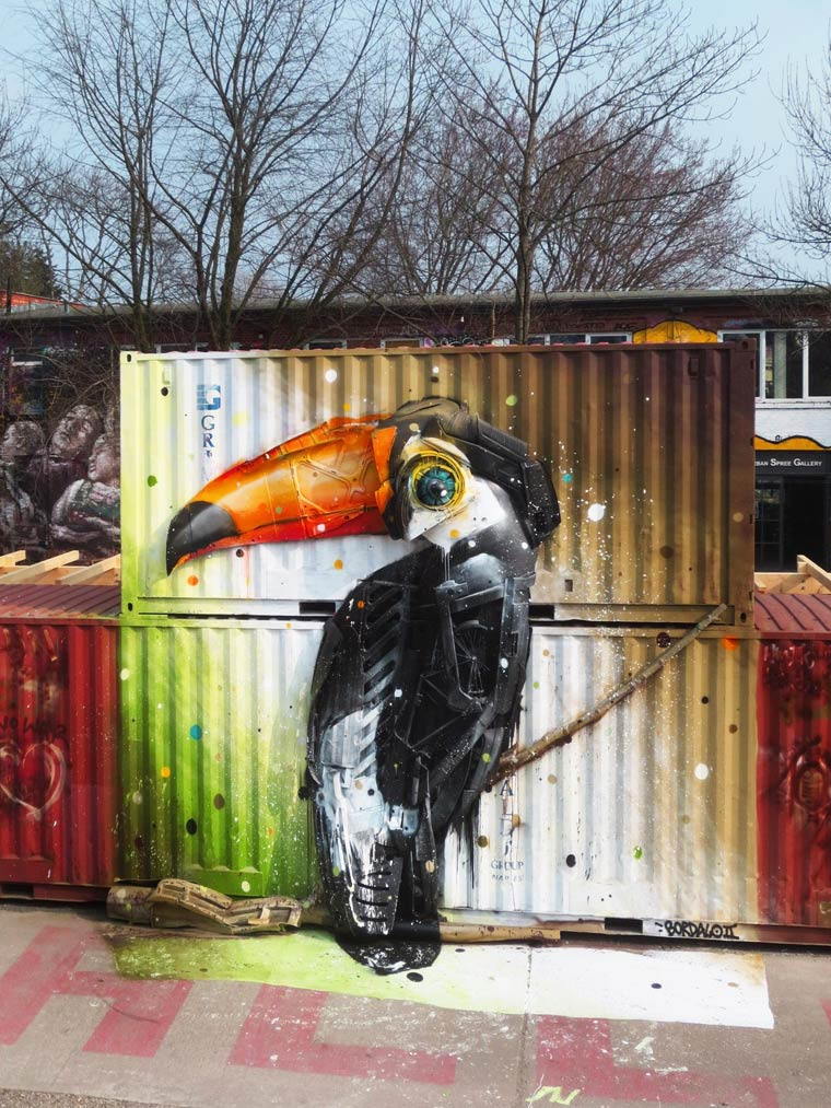 Bordalo-II-street-art-6