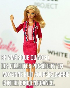 Presidentielle-USA-Barbie-part-en-campagne_visuel_article2
