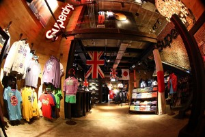 Superdry_Store