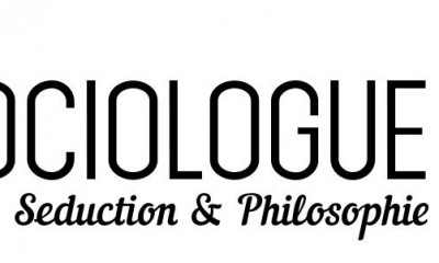 le-sociologue-logo