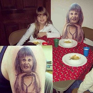 Tattoo_fail