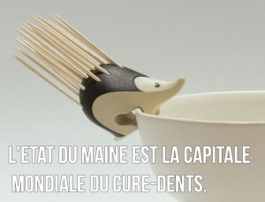 porte-cure-dents1