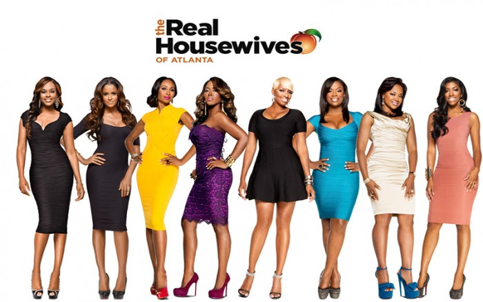 real-housewives-atlanta-s7-700x438