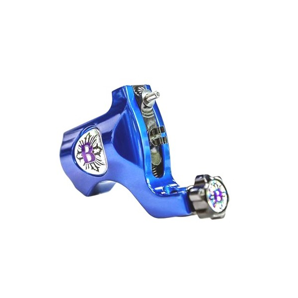 rotative-bishop-royal-blue