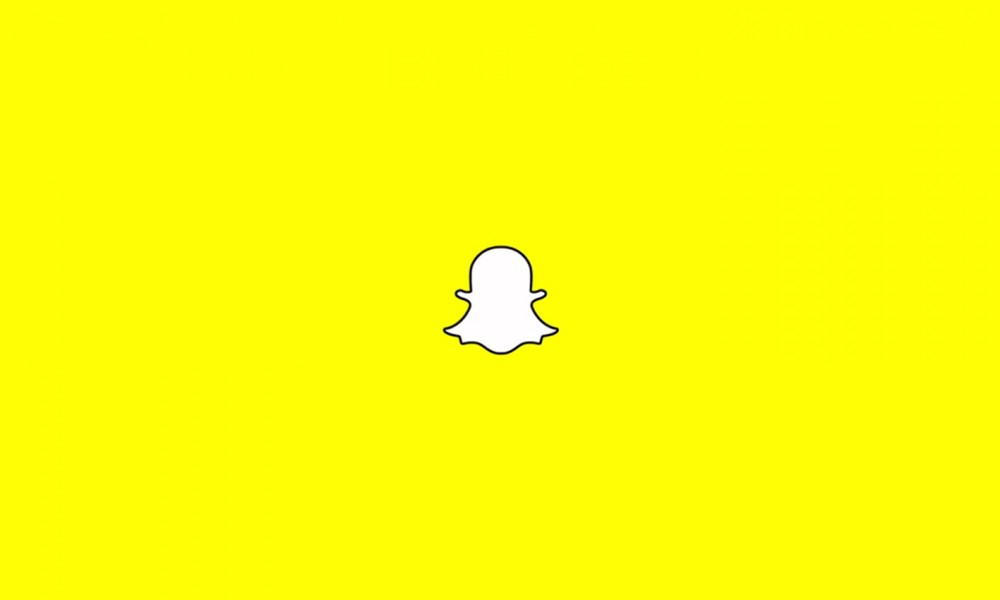 Find snapchat by username - How to download pictures from snapchat