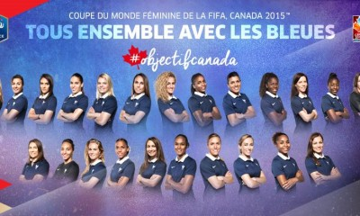 Equipe_France_Football