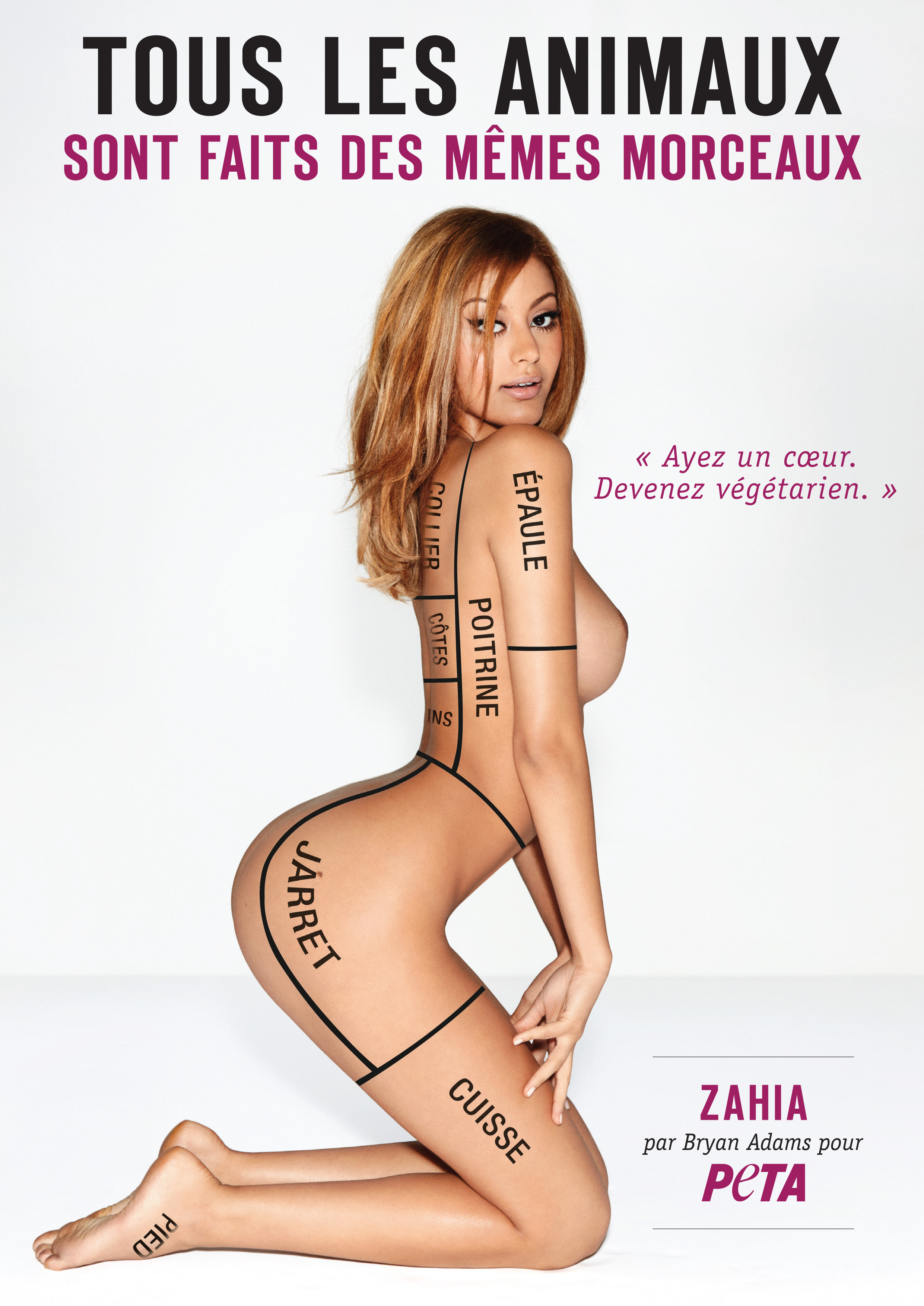 zahia_body parts_FRENCH_FIN300