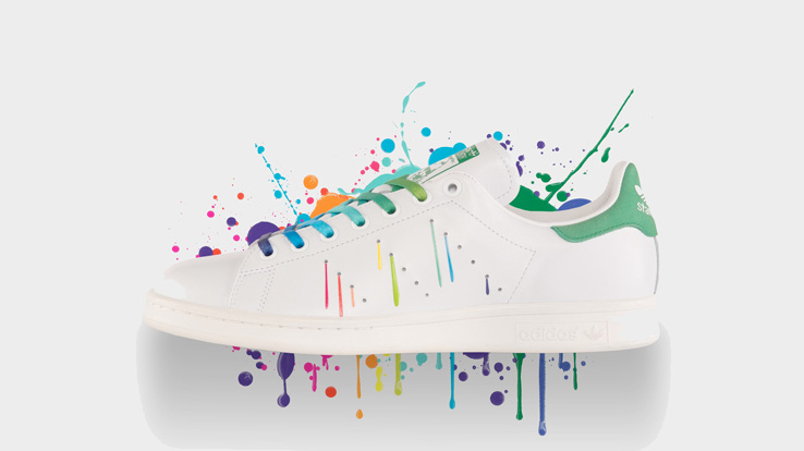adidas-stan-smith-pride-pack