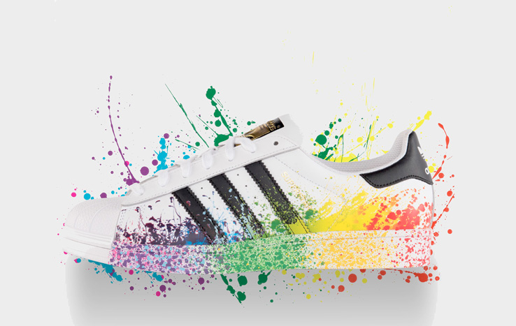 adidas-superstar-pride-pack
