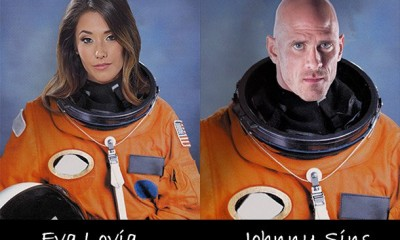 eva-lovia-johnny-sins-porn-space